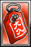 th135-data-system-item icon-common009.png