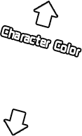 th145-data-system-char select3-cursor color.png