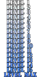 th128-player-pl00-level.png