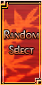 th105-data-scene-select-character-chm random.png