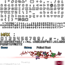 th143-ascii-ascii 1280.png
