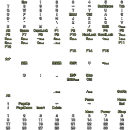 th145-data-system-font-config moji1.png