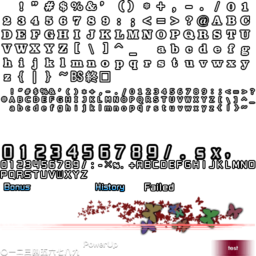 th16-ascii-ascii 1280.png
